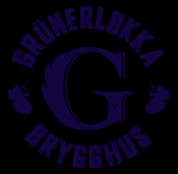 GrunerlokkaBrygghus_logo