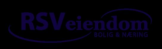 Logo_RSV_Eiendom