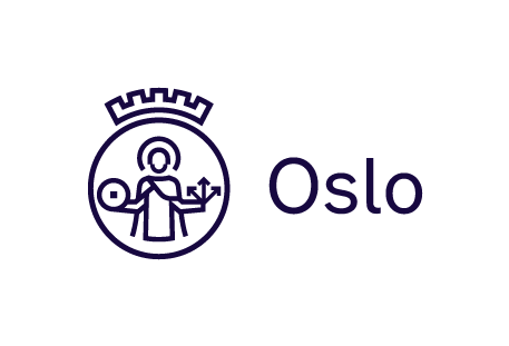 Oslo-logo-sort-RGB-(1)