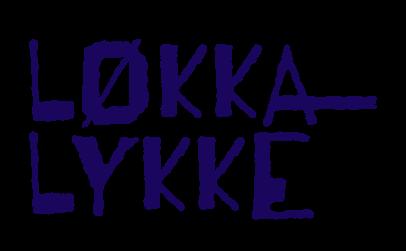 logo_svart-02
