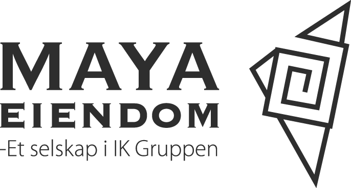Maya Eiendom_ Et selskap i IK gruppen_NY VERSJON_1_Vector