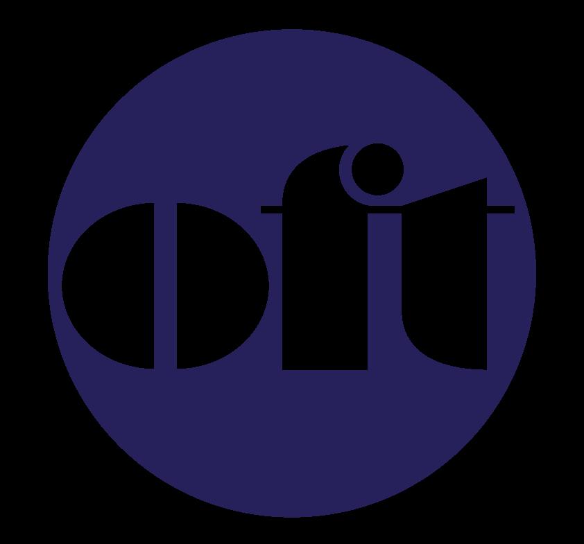 oft-logo-sort